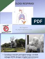fisiologi-respirasi-fkm