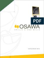 Osawa_Catalogue_2014.pdf