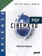 Manual_C4D.pdf