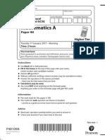 4MA0_4H_que_20170117.pdf