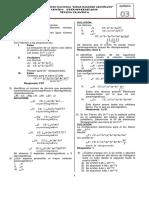 PRÁCTICA Nº 03 Teoria Cuantica (con clave).docx