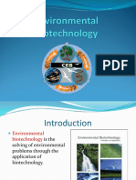 Environmental Biotechnology.ppt