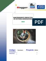 Seminario Maquinas Rotativas 2017.pdf