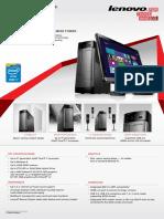 qlab-v3 pdf | Solid State Drive | Macintosh