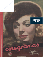 Cinegramas (Madrid) a2n17, 6-1-1935
