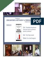 Motivacion_y_accion_en_tiempos_dificiles.pdf