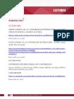 formato_lectura_semana 1.pdf