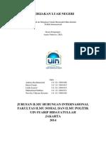 Definisi_Tujuan_dan_Model_Kebijakan_Luar.pdf
