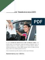 Plan de Servicio Chery.docx