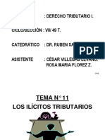T.11.ilicit.trib.ultimo.ppt
