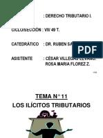 T.11.ilicit.trib.ultimo.ppt