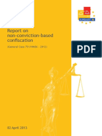 Eurojust 20130402 Ncbc Report