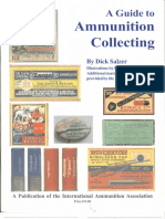 a guide to ammo colecting.pdf