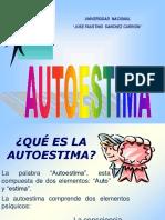 Auto Estim A