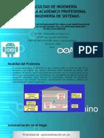 presentacionfinal-141102222144-conversion-gate01.pptx