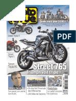 Moto Revue N.4044