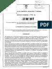 2 Decreto 2784 de 2012