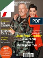 Tele_7_Jours_-_28_Janvier_au_3_Fevrier_2017.pdf