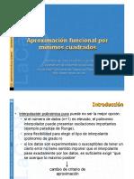AproximacionFuncional(4)_MinimosCuadrados