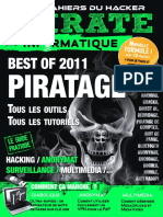 PirateInformatique8