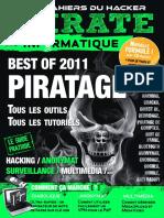 PirateInformatique8