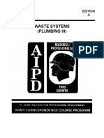 98541635-ARMY-Plumbing-III-Waste-Systems-EN5112-102-Pages.pdf
