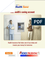 1-9-2012-4-16-56-PMHealth_Saver_Brochure_U56