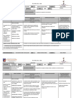 PlanAulaElectricidadSeptimo AngelaPinzon.pdf