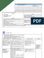Planificación Unidad  1 Cs. Naturales.docx