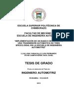 Banco transmision automatica epicicloidal Tesis Chimborazo.pdf