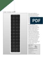 SIEMENS M55.pdf
