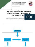 11 1Metodología Del Marco Lógico (1)