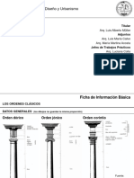 01_ordenes.pdf