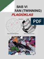 Penentuan Jenis Plagioklas.pdf