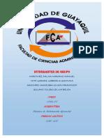 PREGUNTAS DEL CASO DE ESTUDIO 1 SIG.docx