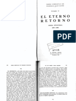 Nietzsche, F. El insensato (1).pdf