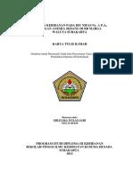 01-gdl-erlinikawu-25-1-erlinik-i