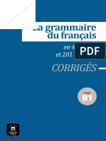 LaGrammaire_B_corriges.pdf