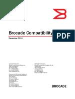 Brocade_Compatibility_Matrix.pdf