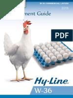 285593611-36-COM-ENG (1).pdf