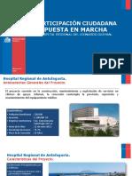 Participación Ciudadana 10122016