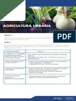 SILABO-AGRICULTURA-URBANA.pdf