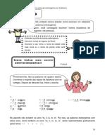 Unit 5   PT.pdf