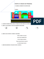 COMPARTIR 1º GRADO DE PRIMARIA2017.docx