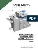 MP 4001SP_MP 5001SP.pdf