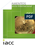 05_fund_comercio_internacional.pdf