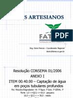 docslide.com.br_pocos-artesianos.ppt