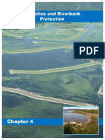 04 Shoreline and Riverbank Protection 2