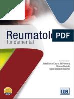 Reumatologia Fundamental