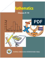 9-10-34_mathematics-eng.pdf